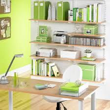 Blog - Home Office Organization