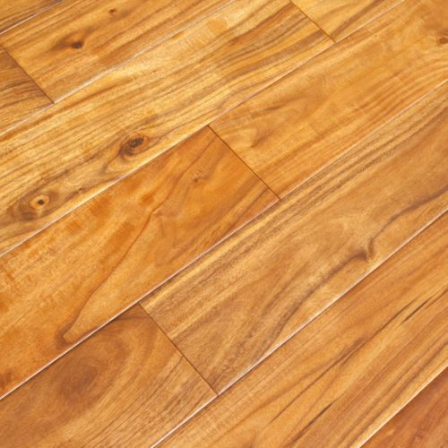 Engineered Hardwood Flooring Wood Flooring Sample Acacia Walnut Nutmeg Pecan Wood Hardwood Floors Hardwood