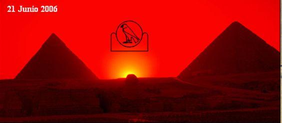 La tecnología de lo imposible, las pirámides de Egipto 5e464f1a6ba8e0d5226f1a2e081d027a