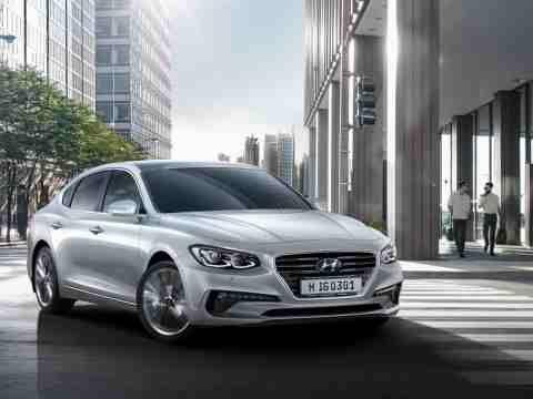 1 هيونداي أزيرا 2020 فئة Baseمواصفات هيونداي أزيرا 2020 الشكل الجديد في البحرينسعر هيونداي أزيرا 2020 في البحرينمعارض ي Best New Cars Car Prices Hyundai Azera
