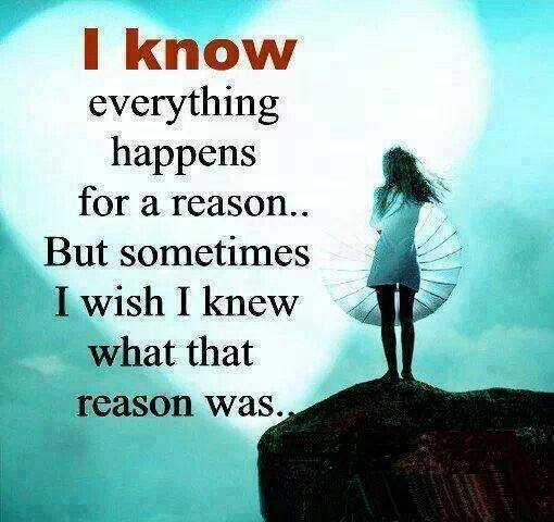 On Knowing God Inspirational Quotes: Why Me, God And Quotes On Pinterest