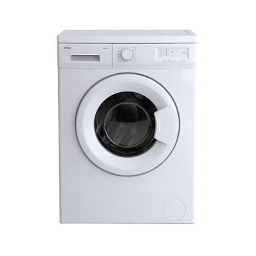 Máquina de Lavar Roupa Orima ORM105A++