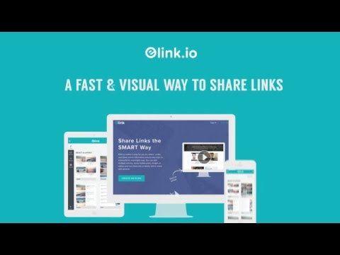 Tech: Imádni fogja ezt az oldalt, ha linkeket gyűjt valamilyen témában - HVG.hu