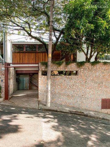 06-tijolos-na-massa-do-concreto-poupam-dinheiro-em-reforma