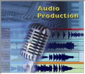 Video Corso online Produzione Musicale - Berklee College ( clicca l'immagine x leggere il post )