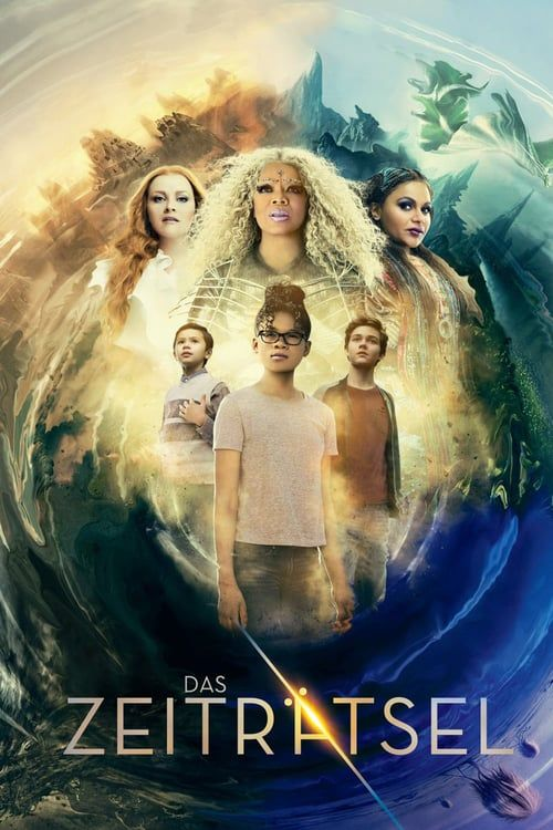 Hd 1080p A Wrinkle In Time full movie Hd1080p Sub English A Wrinkle In Time Full Movies Online Free Full Movies