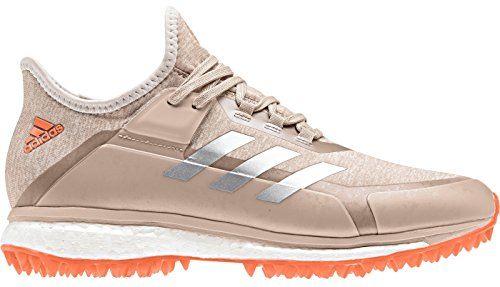Adidas Women S Fabela X Field Hockey Shoes Hockey Shoes Adidas Women Discount Adidas