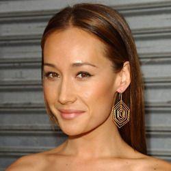 Maggie Q (Polish-Irish/Vietnamese) [American]