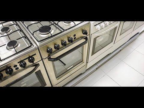 Cooker Repair 0778364815 In Nairobi Garden Estate Thome Mirema Thindigua Home Appliance Store Home Appliances Discount Appliances