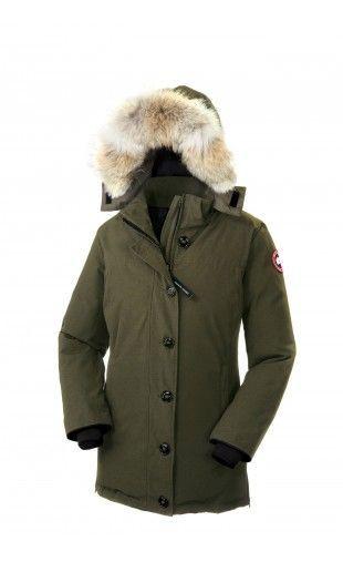 Canada Goose langford parka outlet fake - Canada Goose Chilliwack Bomber Jaket Arctic Dusk Women - Canada ...