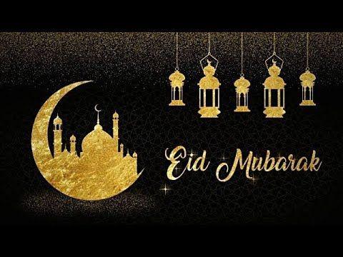 Eid Mubarak Whatsapp Status Youtube Happy Eid Happy Eid Ul Fitr Ramadan Quotes