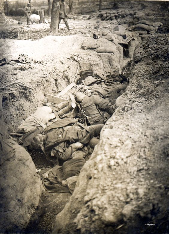 """an analysis of the battle of passchendaele casualties Book review: passchendaele: a new history, by by  as """"battle and trench wastage casualties"""" amounted  and analysis, this book is masterly passchendaele:."""