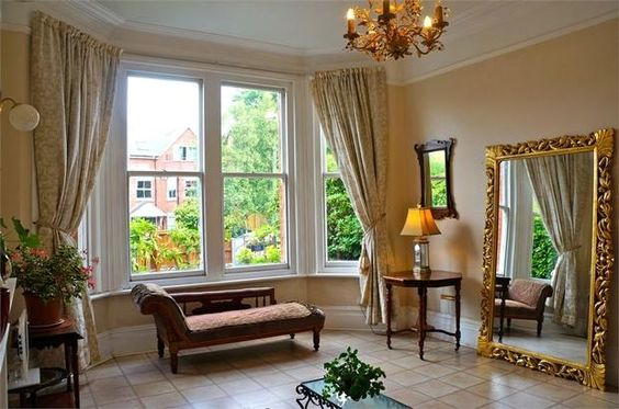 Detached for sale in Southbourne Road, Southbourne, Bournemouth BH6 - 30531814