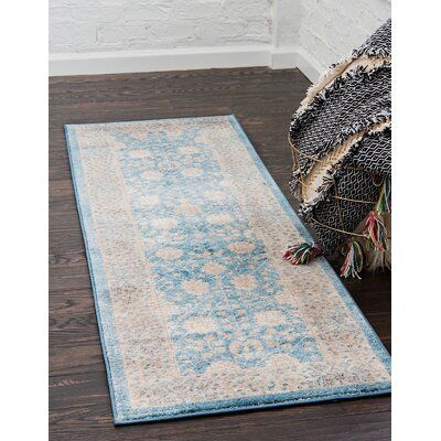 Rugpal Linz Floral Green Area Rug Area Rugs Beige Area Rugs Green Area Rugs