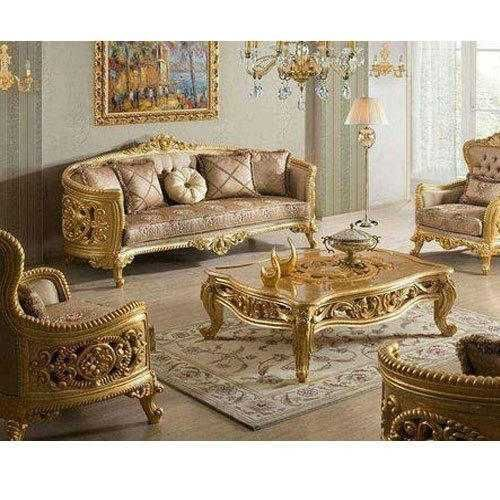 Used Furniture Buyers In Dubai 0568847786 Kargal Classifieds Uae Furniture Luxury Living Room Pretty Furniture