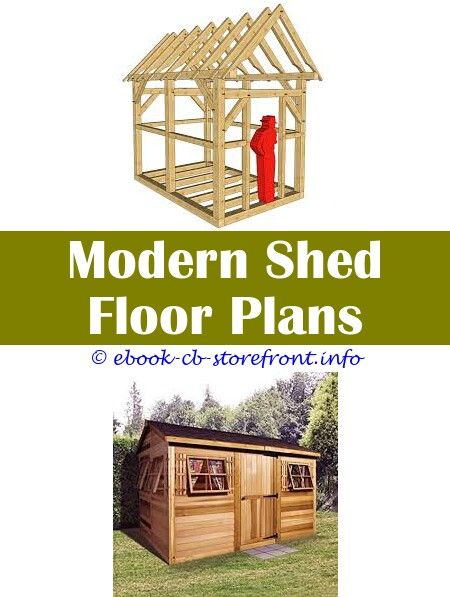 3 Certain Clever Tips Shed Building Gympie Build Your Own Garden Shed Plans Uk Timber Frame Shed Plans Plan Your Own Shed Diy Shed Plans And Cost