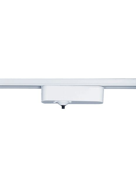 freejack track adapter adapts to most common track light systems for. Black Bedroom Furniture Sets. Home Design Ideas