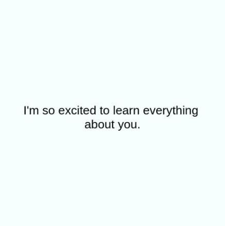 Super Quotes About Moving On From A Relationship Funny Words 41 Ideas Love Quotes Funny Short Funny Quotes Funny Words