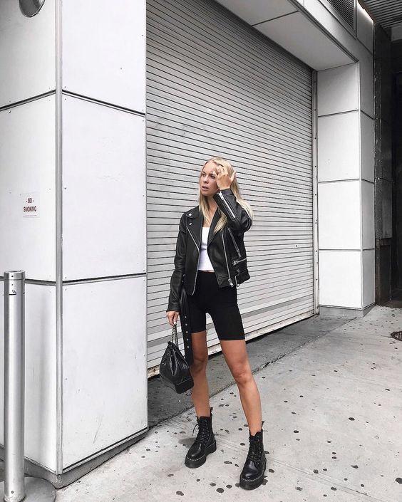 """Victoria Törnegren on Instagram: """"☁️"""""""