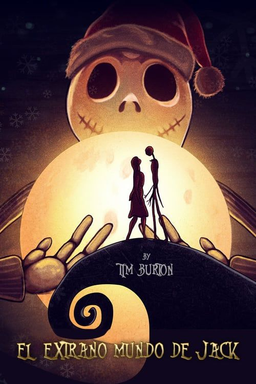 Watch The Nightmare Before Christmas Full Movie Hd Free Download Aladdin Full Movie Christmas Movies Spanish Movies