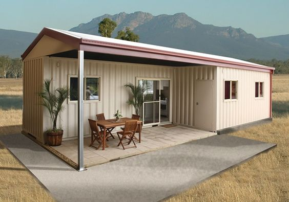 How much do shipping containers cost to buy container house cost diy used shipping - Container home costs ...