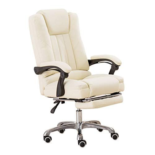 Desk Chairs Home Computer Chair Comfortable Office Chair Office Boss Chair E Sports Game Chair Study Room Comf Comfortable Office Chair Office Chair Boss Chair