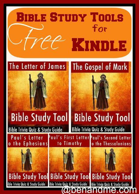 HarperCollins Study Bible - Student Edition - Harold W ...