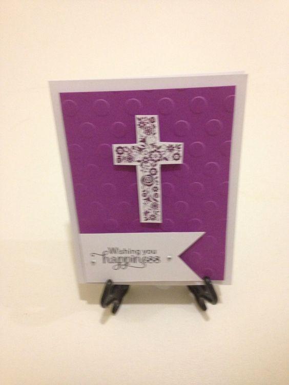 Greek Easter Orthodox, card, 2016!
