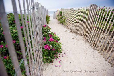Duxbury Beach, MA: Favorite Beaches, Beach Homes, Favorite Places Spaces, Beach Living, Beach Duxbury, Beach Bum, Beach Life