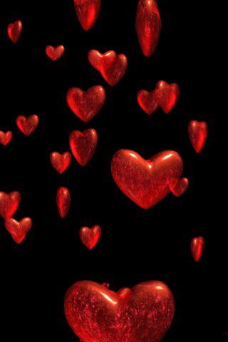 wish you happy valentines day sms