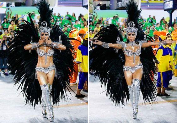 anitta-carnaval03