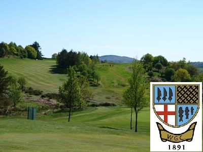 Today's Deal 11/2/14: A Day Ticket For Two (£50) or Four (£80) Golfers at Windermere Golf Club, Cumbria – Saving up to 67% http://www.dailygolfdeal.co.uk/deals/deals/windermere2/