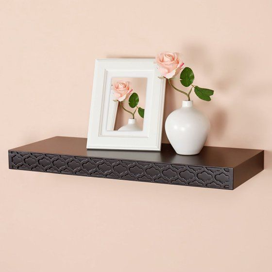 Home Floating Wall Shelves Floating Wall Shelves