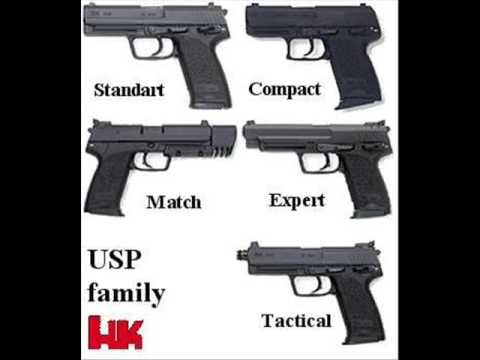 Zoidakis Video Mantinada Youtube Hand Guns Guns Tactical