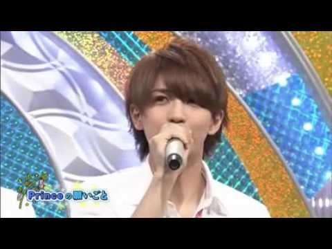 ザ少年倶楽部 Shounen Club 2016年7月6日放送動画 FULL