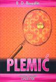 Plemic - B.D.Benedikt