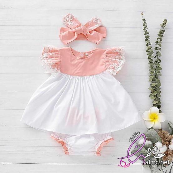 ملابس اطفال بناتي انيقة ملابس اطفال صيفي بناتي فساتين اطفال بنات ملابس اطفال بنات 2020 Flower Girl Dresses Dresses Fashion