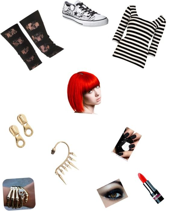 """dark side"" by willbarlow ❤ liked on Polyvore"