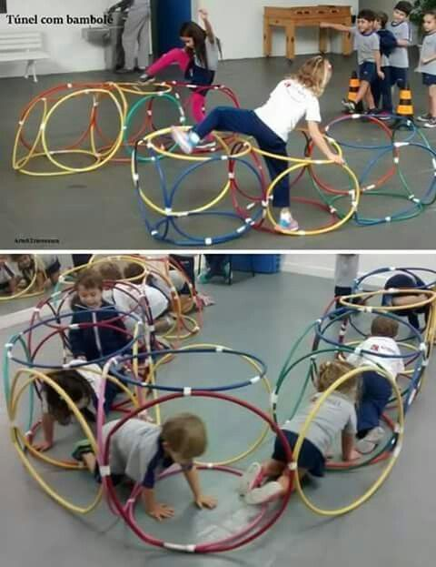 Jouet De Poussette Tapi Tapis Eveil Bebe Activite With Images Toddler Activities Preschool Games Preschool Activities