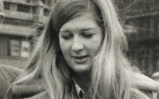 Vicky Hayes, who is now 64, described how the former Liberal MP took a fancy to her during a visit to her father's restaurant in the 1960s, when she was aged just 14.  After becoming friends of the family, he lavished her with attention and then one night when she was 17 plied her with alcohol and raped her.