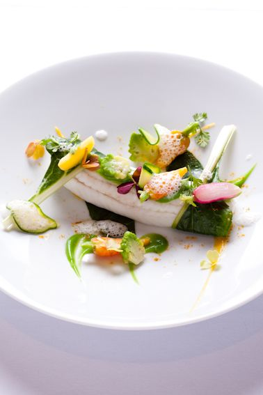 Pinterest the world s catalog of ideas for Cuisine traditionnelle