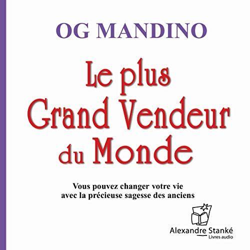 Telecharger Le Plus Grand Vendeur Du Monde Pdf Livre Ebook France De Coffragants Telecharger Votre Fichier Ebook Maintenant Download Books Ebooks Books