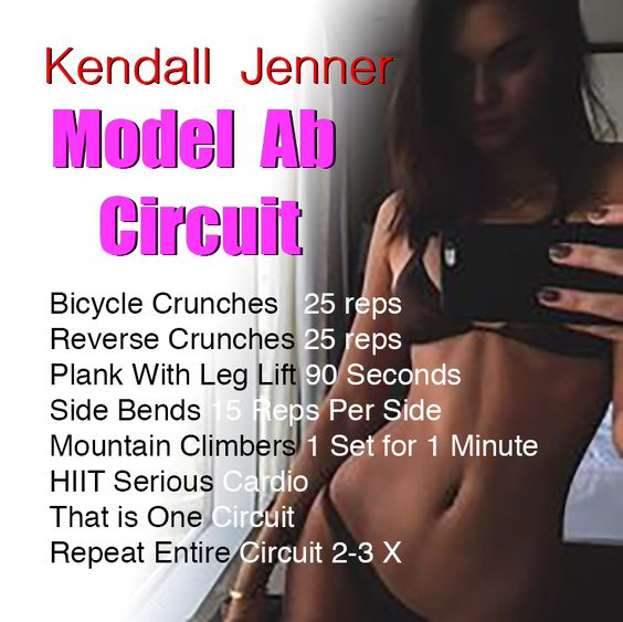 CONGRATULATIONS KENDALL! YOU ROCKED THE VICTORIA'S SECRET RUNWAY! *Kind request- Please click on + follow button before you go* XOXO! Bonus Flat Tummy Pin For Fun! Keep Reading to GetThe Fat Stoma...