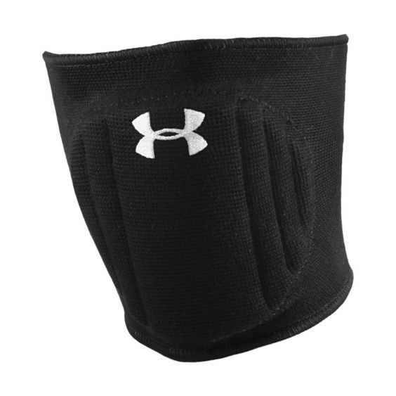 Under Armour Armour Volleyball Knee Pad