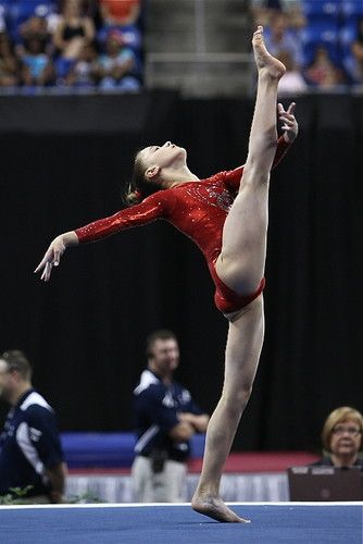 Maddie Desch: Gymnastics 3, Fantastic Gymnastics, Womens Gymnastics, Gymnastics Follower, Maddie Desch
