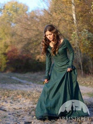 female high elves larp costumes - Google Search