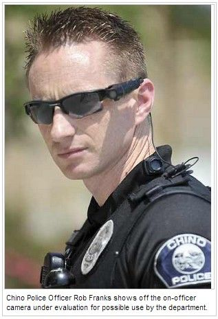 Oakley Sunglasses Police