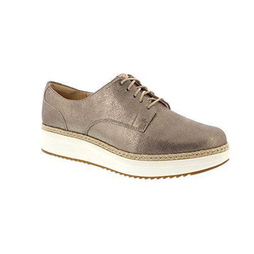 Christian Dior Sneakers Hombre - (3SN188XGF900) 42 EU LPLay