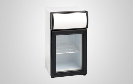 Table Top Fridge T 20l Capacity 20 Liters 0 7 Cu Ft Temperature 2 8 C 35 46 F Exterior Wxdxh 295x370x5 Table Top Fridge Table Top Glass Top Table