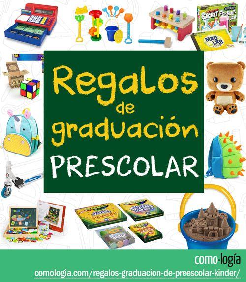 Top Regalos Para Una Graduación De Preescolar Y Kínder Del 2021 Graduación Preescolar Regalos De Graduación Preescolares Regalos De Graduación